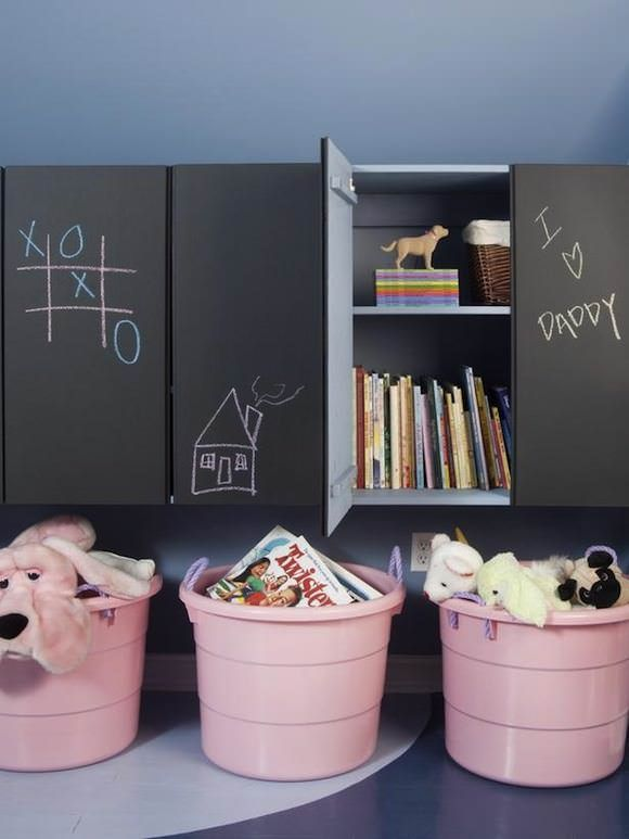 awesome-chalkboard-decor-ideas-for-kids-rooms-26