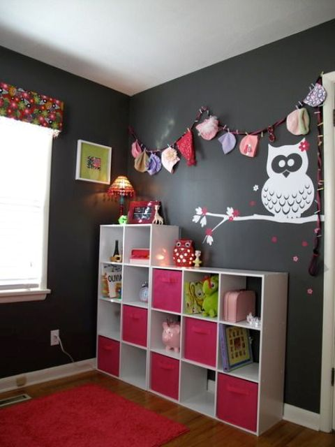 awesome-chalkboard-decor-ideas-for-kids-rooms-29