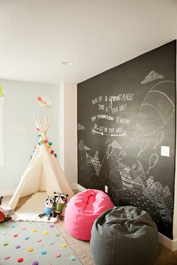 awesome-chalkboard-decor-ideas-for-kids-rooms-3