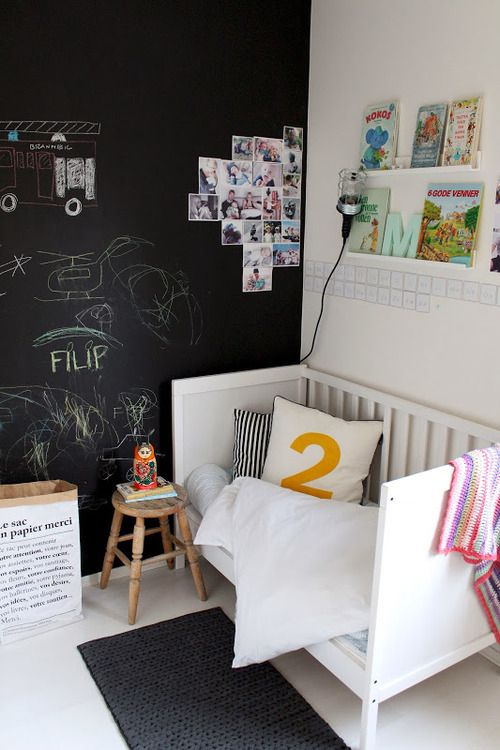 awesome-chalkboard-decor-ideas-for-kids-rooms-32