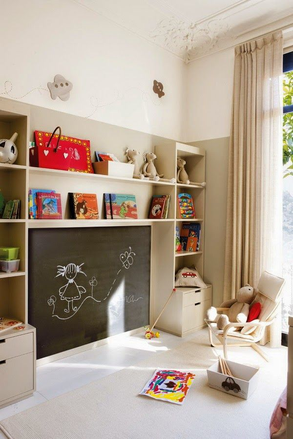 awesome-chalkboard-decor-ideas-for-kids-rooms-4