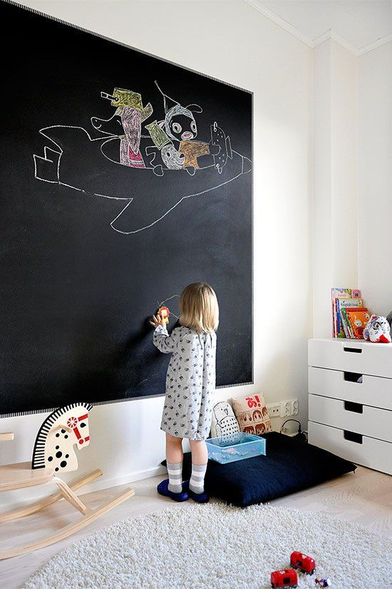 awesome-chalkboard-decor-ideas-for-kids-rooms-5