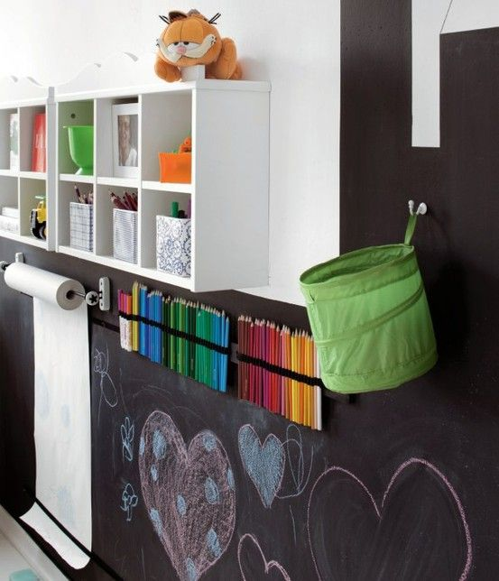 awesome-chalkboard-decor-ideas-for-kids-rooms-9