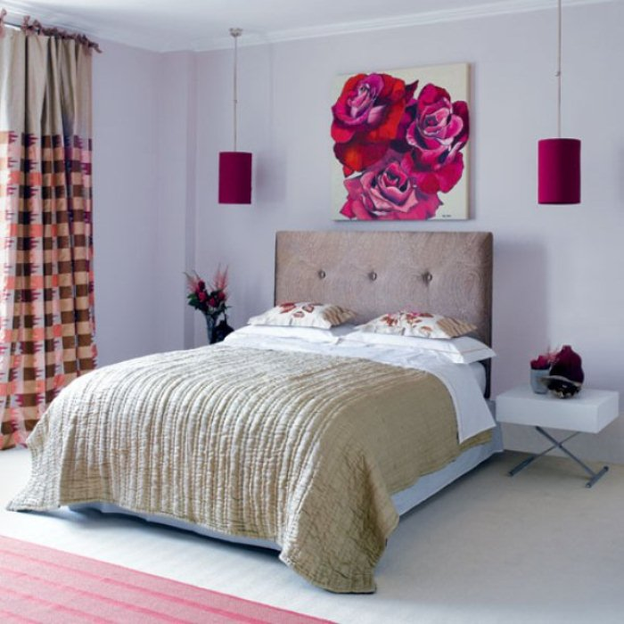 beautiful-bedroom-interior-ideas-for-valentines-day-11