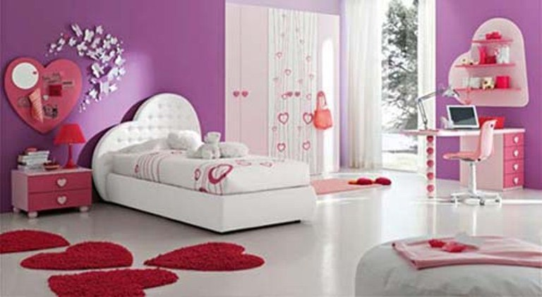beautiful-bedroom-interior-ideas-for-valentines-day-3