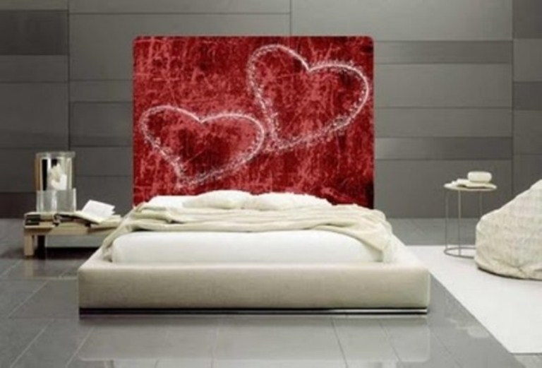 beautiful-bedroom-interior-ideas-for-valentines-day-5