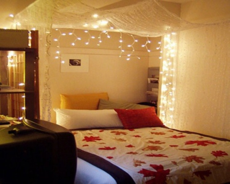 beautiful-bedroom-interior-ideas-for-valentines-day-9