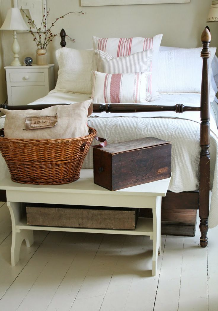 farmhouse-bedroom-design-ideas-that-inspire-10