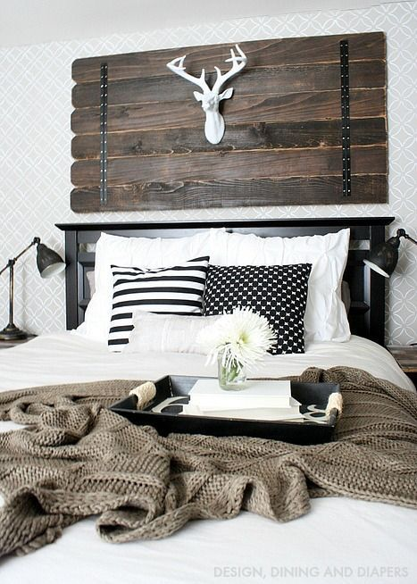 farmhouse-bedroom-design-ideas-that-inspire-13