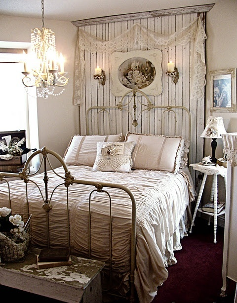 farmhouse-bedroom-design-ideas-that-inspire-15