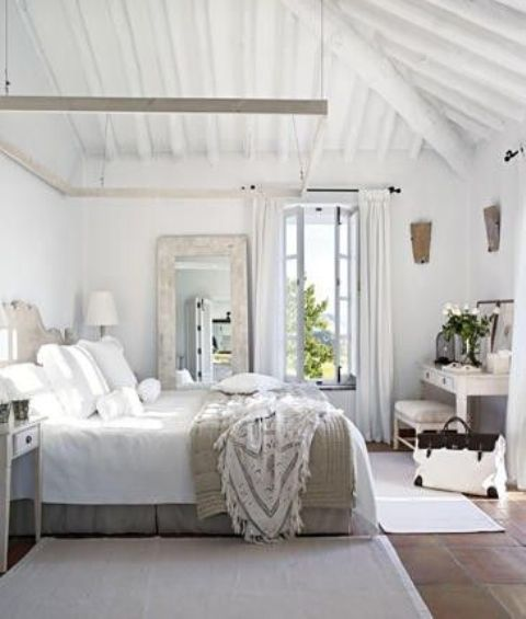 farmhouse-bedroom-design-ideas-that-inspire-22