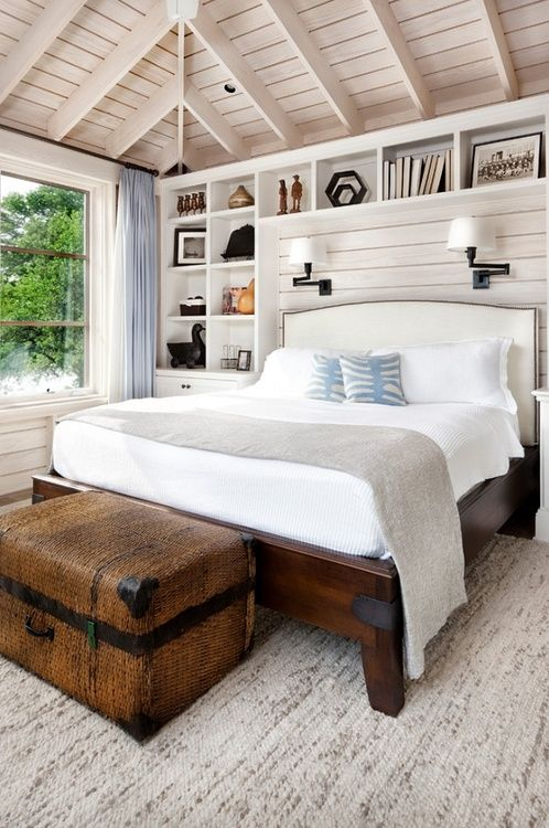 farmhouse-bedroom-design-ideas-that-inspire-25