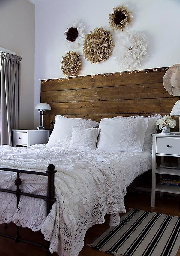 farmhouse-bedroom-design-ideas-that-inspire-26