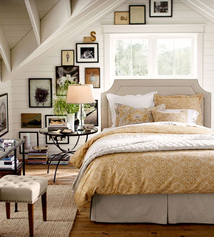 farmhouse-bedroom-design-ideas-that-inspire-28