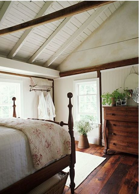 farmhouse-bedroom-design-ideas-that-inspire-3
