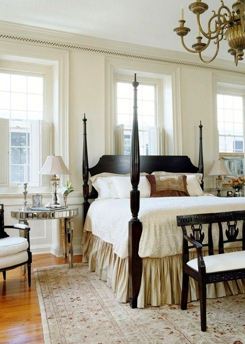 farmhouse-bedroom-design-ideas-that-inspire-32