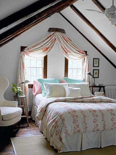 farmhouse-bedroom-design-ideas-that-inspire-33