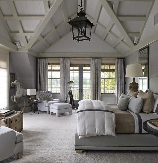 farmhouse-bedroom-design-ideas-that-inspire-4