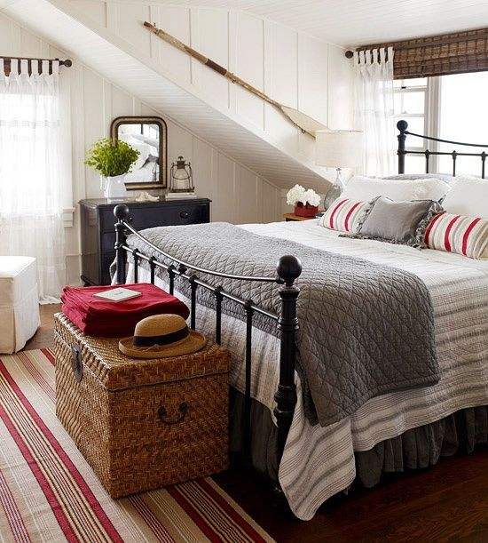 farmhouse-bedroom-design-ideas-that-inspire-6