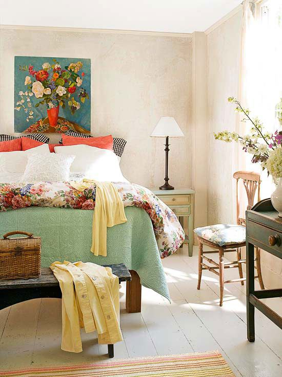 farmhouse-bedroom-design-ideas-that-inspire-7