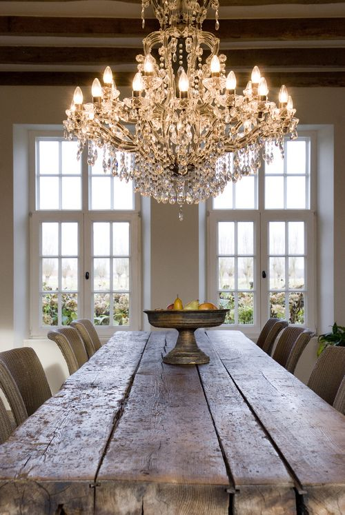 farmhouse-dining-rooms-and-zones-to-get-inspired-1