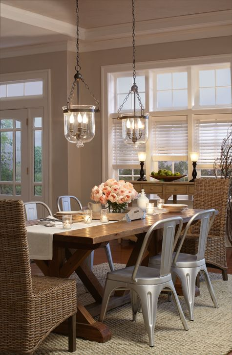 farmhouse-dining-rooms-and-zones-to-get-inspired-10