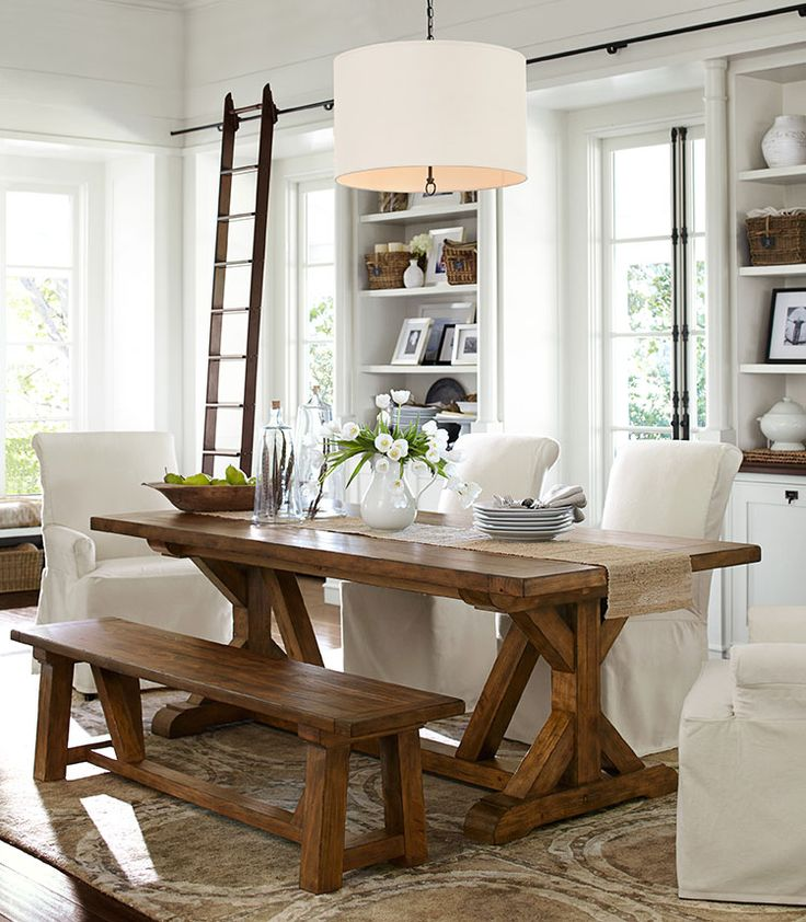 farmhouse-dining-rooms-and-zones-to-get-inspired-14