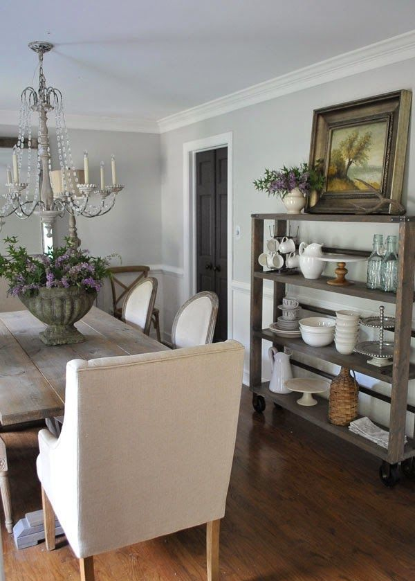 farmhouse-dining-rooms-and-zones-to-get-inspired-15