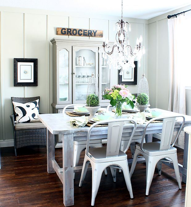 farmhouse-dining-rooms-and-zones-to-get-inspired-16