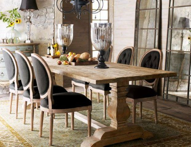 farmhouse-dining-rooms-and-zones-to-get-inspired-22