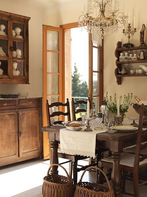 farmhouse-dining-rooms-and-zones-to-get-inspired-23