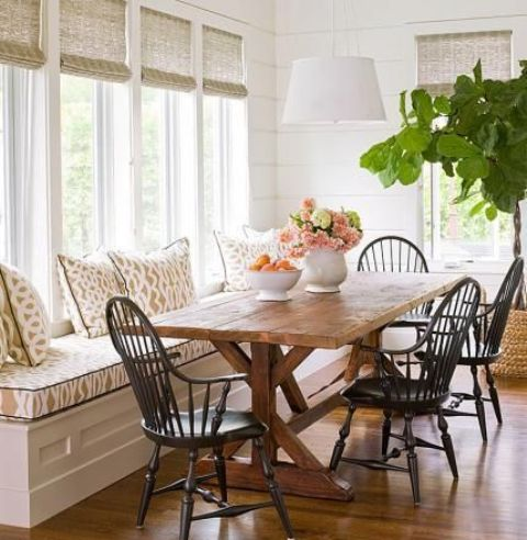 farmhouse-dining-rooms-and-zones-to-get-inspired-24
