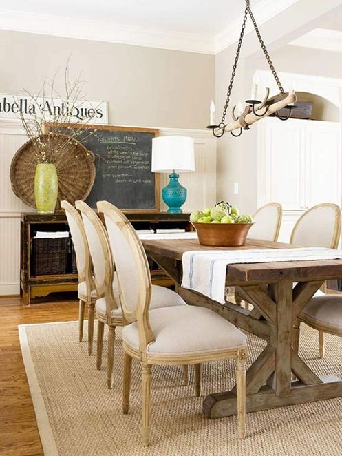 farmhouse-dining-rooms-and-zones-to-get-inspired-25
