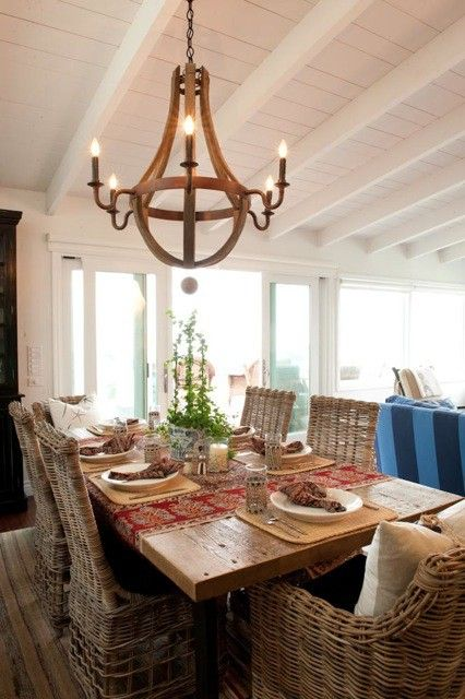 farmhouse-dining-rooms-and-zones-to-get-inspired-26