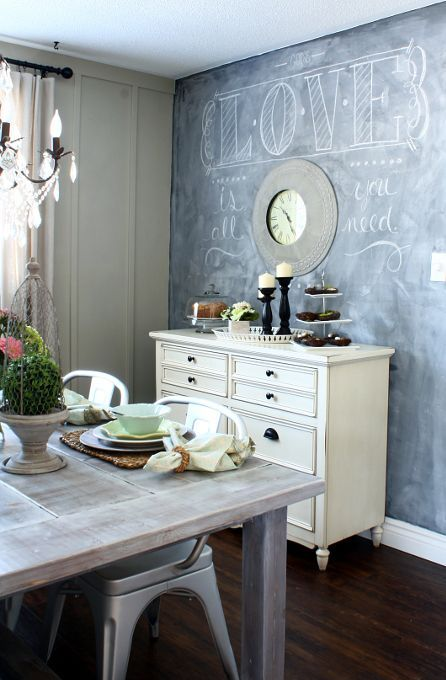 farmhouse-dining-rooms-and-zones-to-get-inspired-27