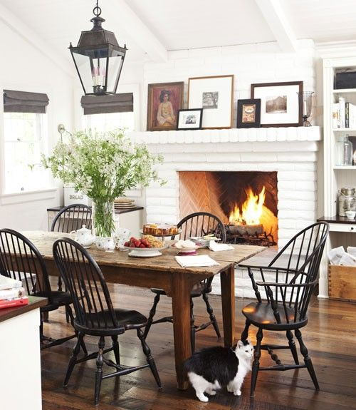farmhouse-dining-rooms-and-zones-to-get-inspired-28