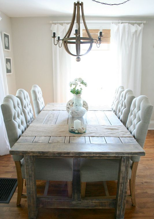 farmhouse-dining-rooms-and-zones-to-get-inspired-3