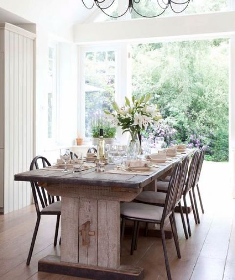 farmhouse-dining-rooms-and-zones-to-get-inspired-30