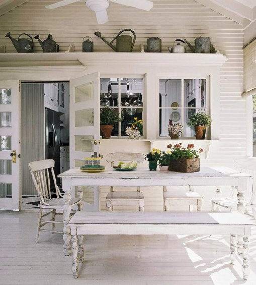 farmhouse-dining-rooms-and-zones-to-get-inspired-34
