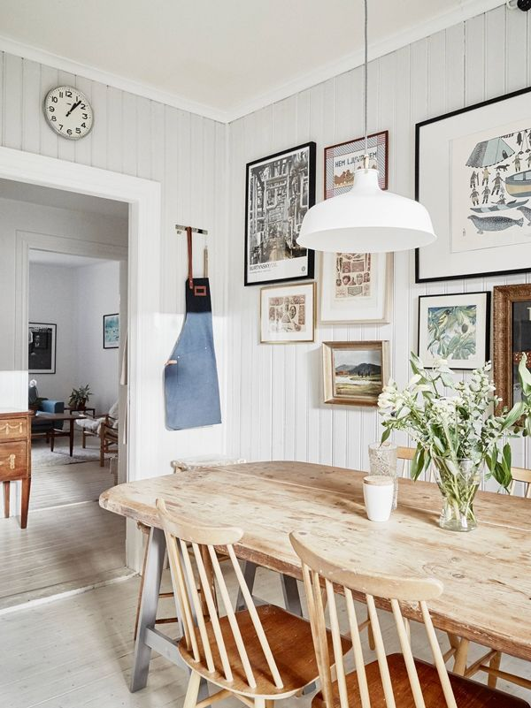 farmhouse-dining-rooms-and-zones-to-get-inspired-35