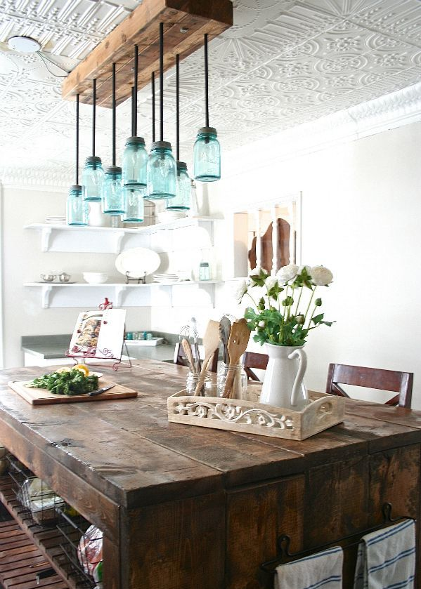farmhouse-dining-rooms-and-zones-to-get-inspired-36