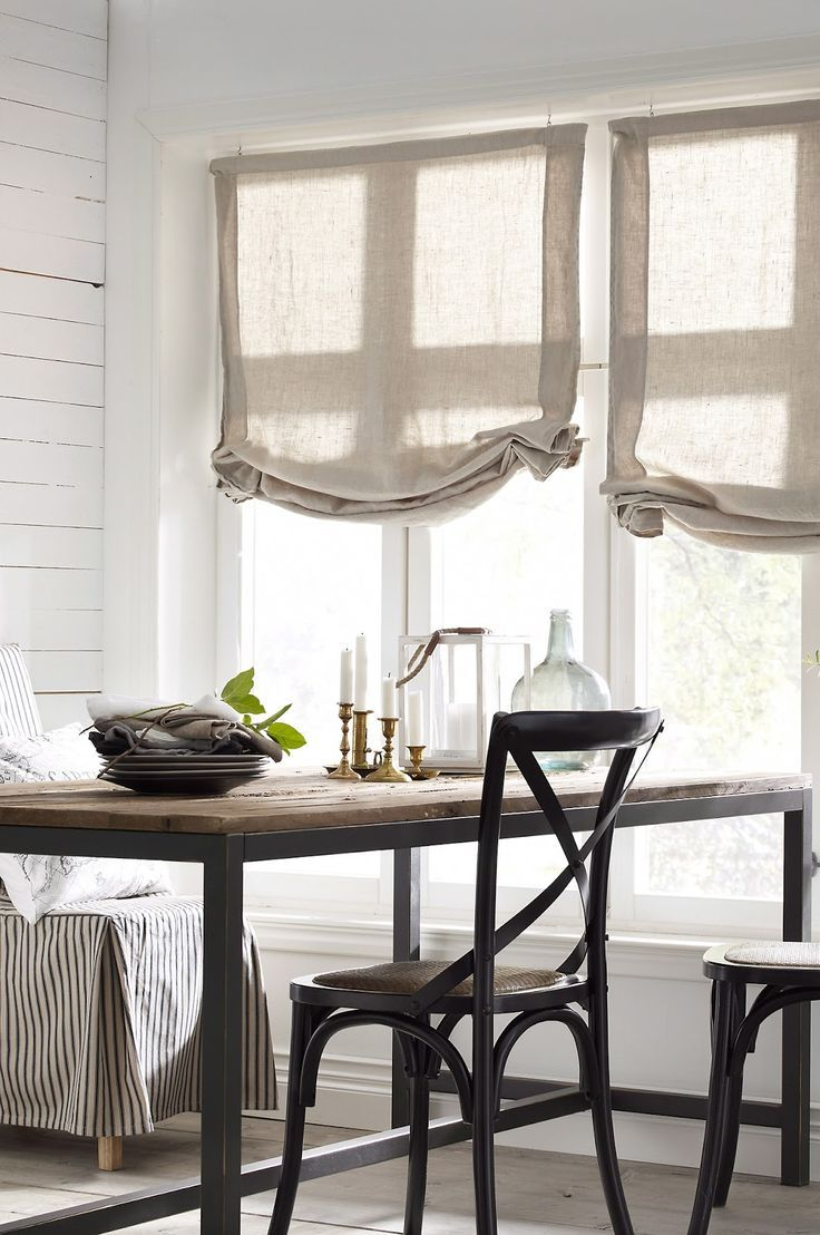 farmhouse-dining-rooms-and-zones-to-get-inspired-37