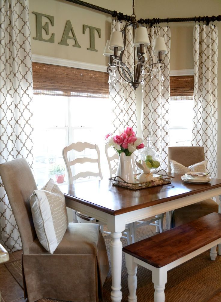 farmhouse-dining-rooms-and-zones-to-get-inspired-38