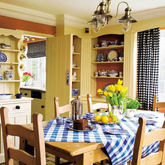 farmhouse-dining-rooms-and-zones-to-get-inspired-39