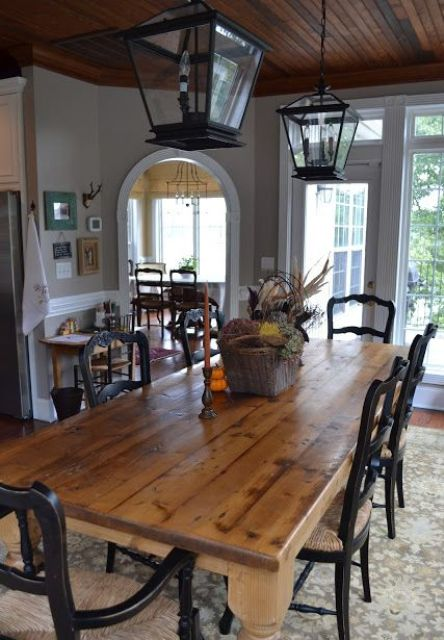 farmhouse-dining-rooms-and-zones-to-get-inspired-4