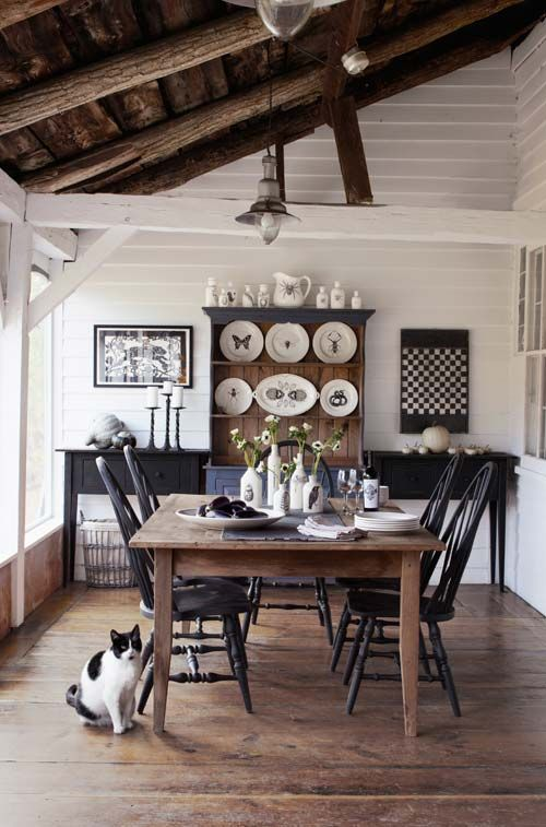 farmhouse-dining-rooms-and-zones-to-get-inspired-40