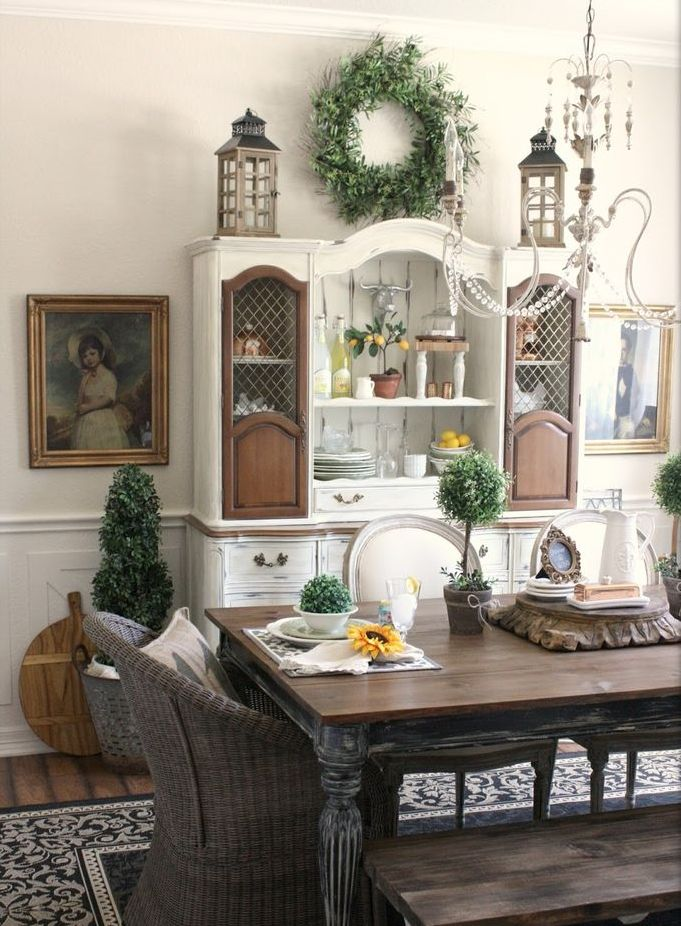 farmhouse-dining-rooms-and-zones-to-get-inspired-5