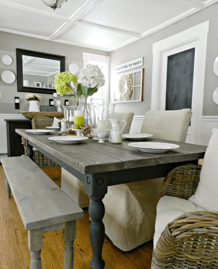 farmhouse-dining-rooms-and-zones-to-get-inspired-6