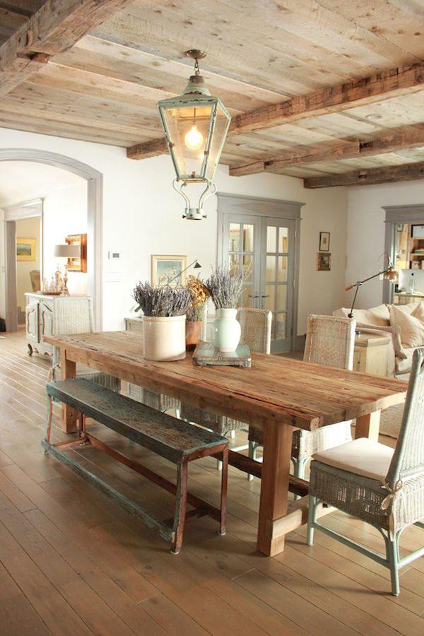farmhouse-dining-rooms-and-zones-to-get-inspired-7