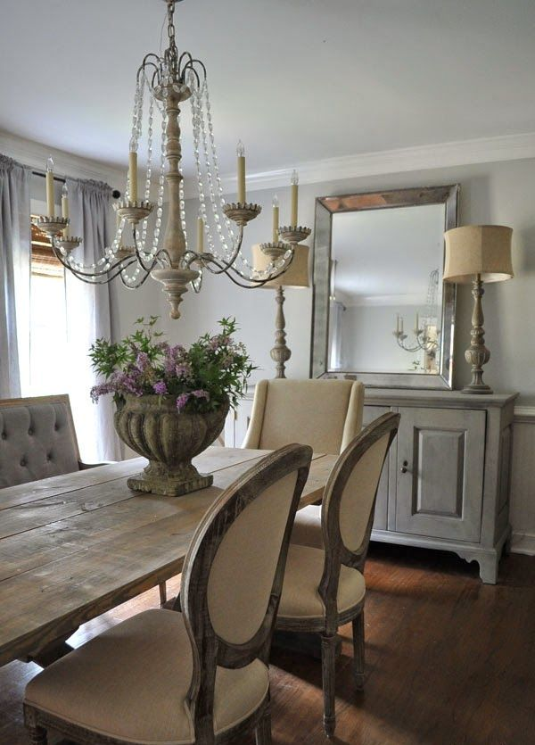 farmhouse-dining-rooms-and-zones-to-get-inspired-8